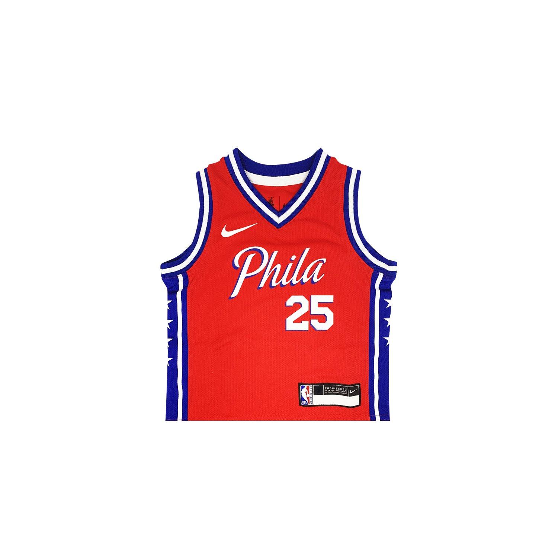 cheap replica nba jerseys uk Nike Ben Simmons Philadelphia 76ers ...