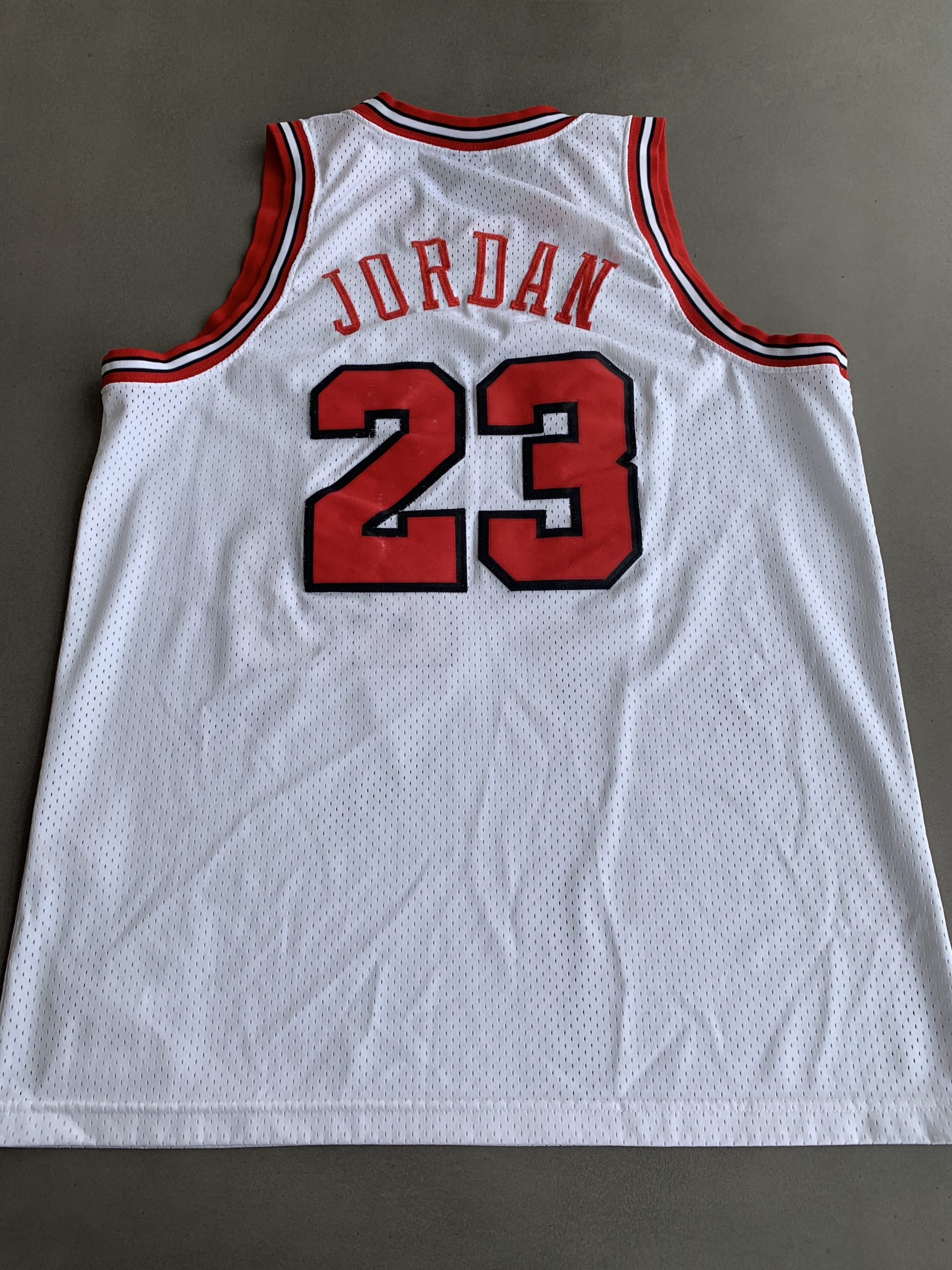 cheap jerseys online
